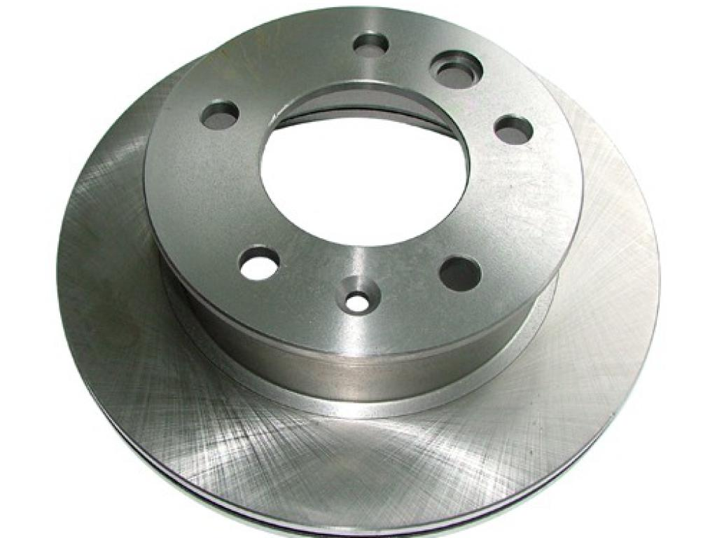 Road House Rear Drum Brake Diagram Ford Truck Enthusiasts Forums Discs