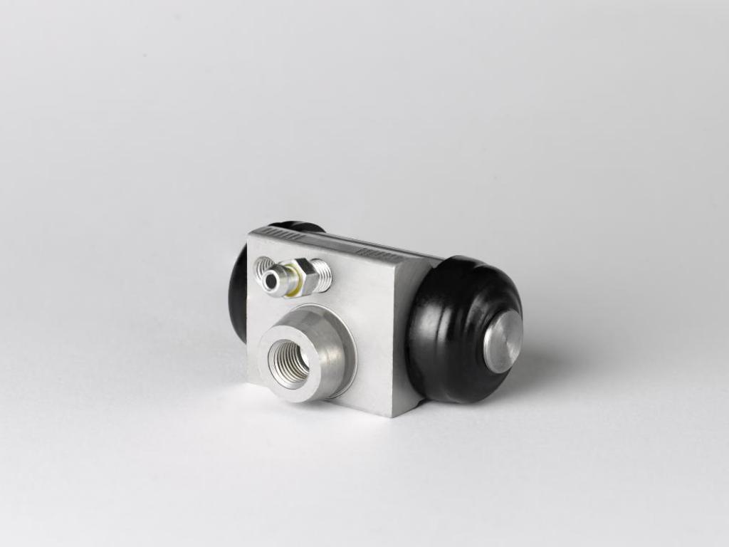 Cilindro de rueda